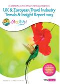 Insight report cover