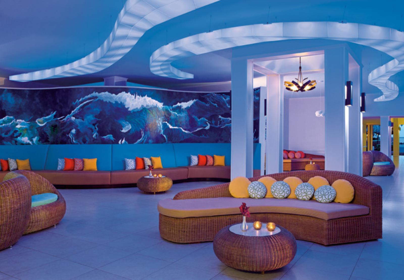 Superclubs breezes curacao resort spa & casino colusa casino resort