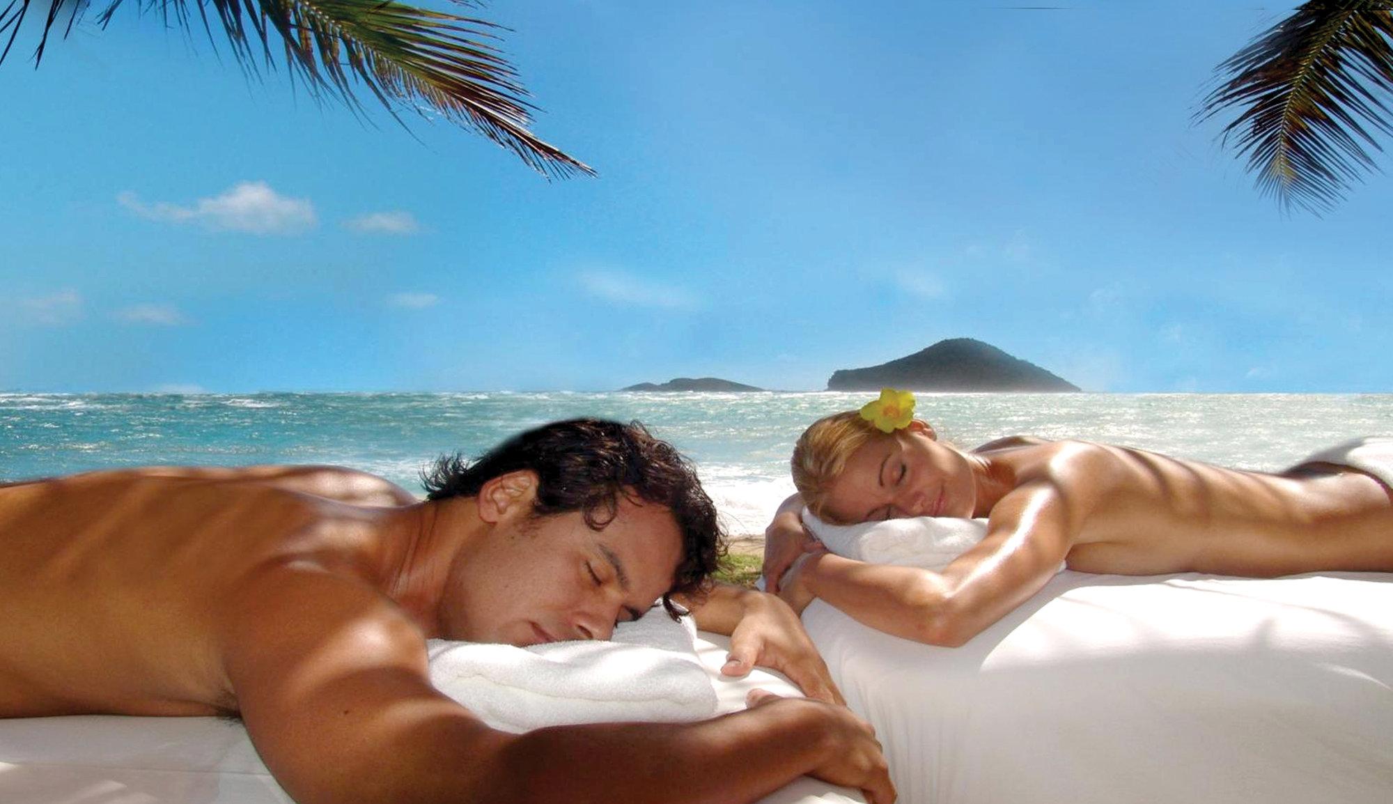 Фото семейной пары на отдыхе секс, Секс на пляже частное фото семейных пар 5 фотография