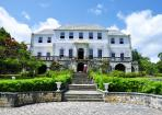 4. Relive the mystery of Annie Palmer at Rose Hall Great House Montego Bay Jamaica copy
