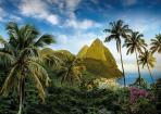 New day Pitons high res CMYK print only updated copy
