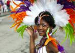 Statia Carnival CeesTimmers IMG 0153 copy