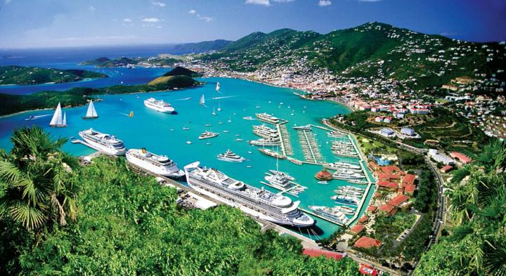 Caribbean Tourism Offers Caribbean Adventure Holidays Islands Amp Cruise