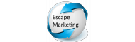 Escape Marketing Ltd