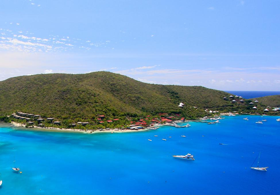List Of Banks In British Virgin Islands
