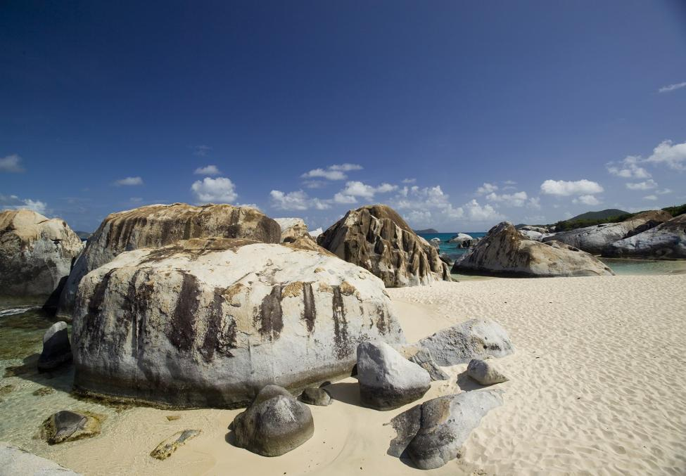 Baths Virgin Gorda copy