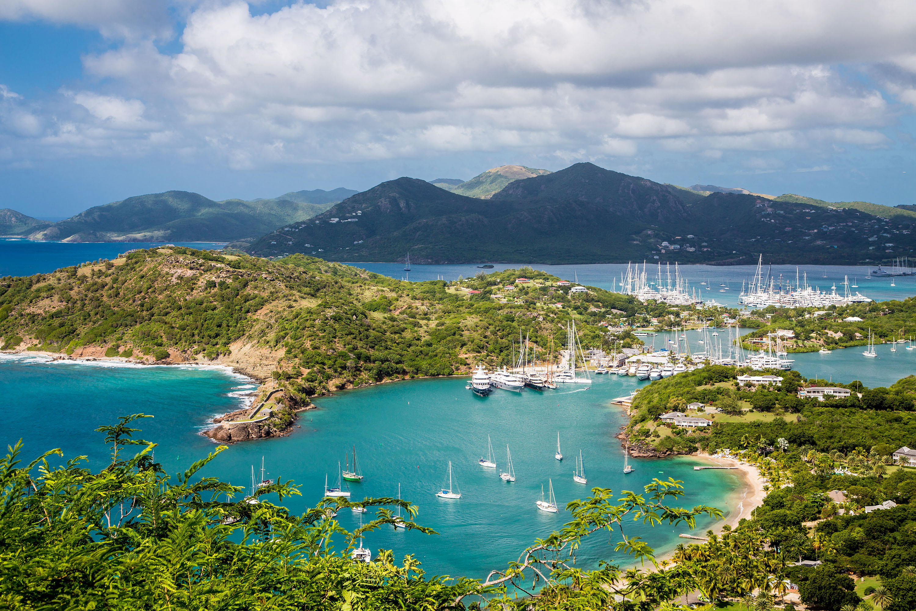 10 Facts You Should Know About the Caribbean